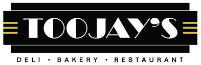 Press Release: September Cake Sales at TooJay's Take a Slice Out of Hunger