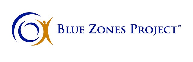 Southwest Florida Blue Zones Project Food Access