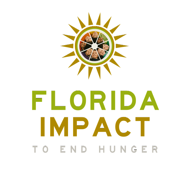 Florida Impact to End Hunger Healthy Retail