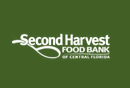 Second Harvest Foodbank of Central Florida