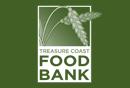 Treasure Coast Food Bank